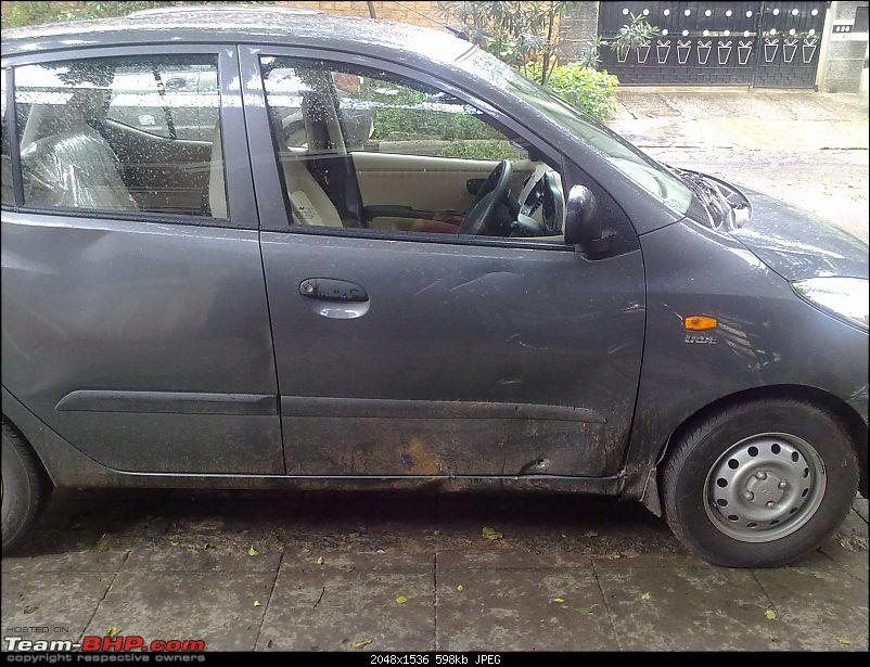 Pics: Accidents in India-30072010194.jpg