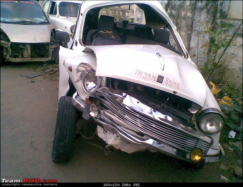 Pics: Accidents in India-31072010002.jpg
