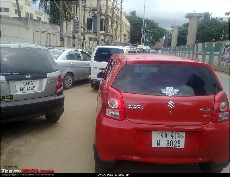 Bad Drivers - How do you spot 'em-31072010003.jpg