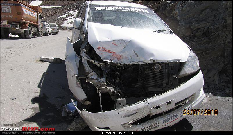 Pics: Accidents in India-tbhp01.jpg