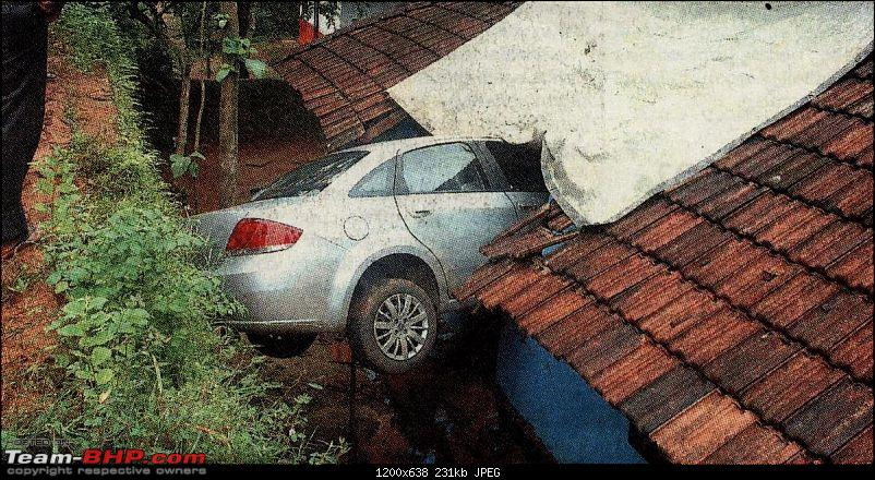 Pics: Accidents in India-fiat-linea_accident.jpg