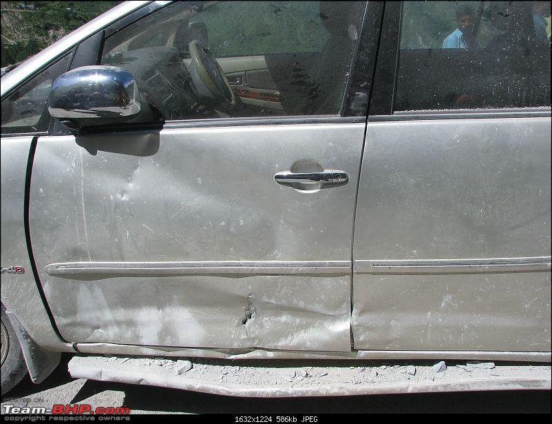 Pics: Accidents in India-img_0432.jpg