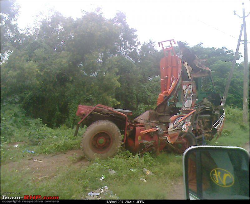 Pics: Accidents in India-kannur25august2010.jpg