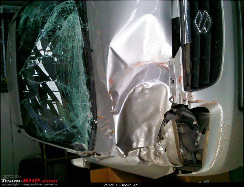 Pics: Accidents in India-photo0082.jpg