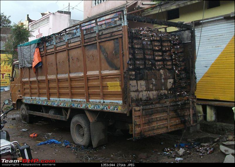 Pics: Accidents in India-dscf4339.jpg