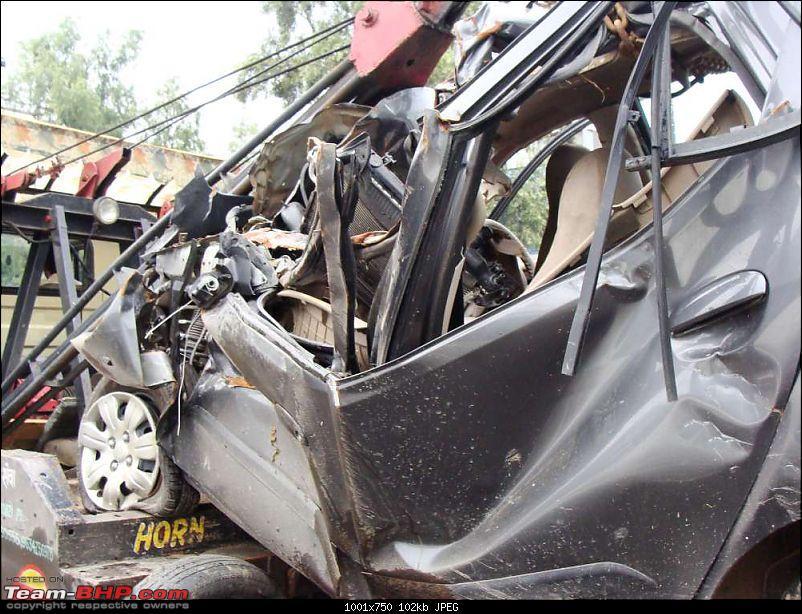 Pics: Accidents in India-i103k100.jpg