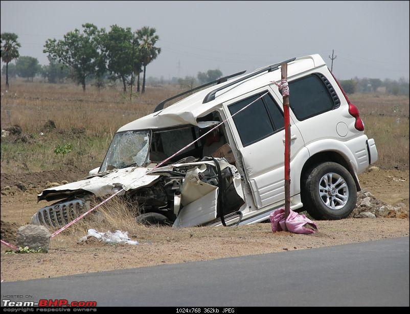 Pics: Accidents in India-5.jpg