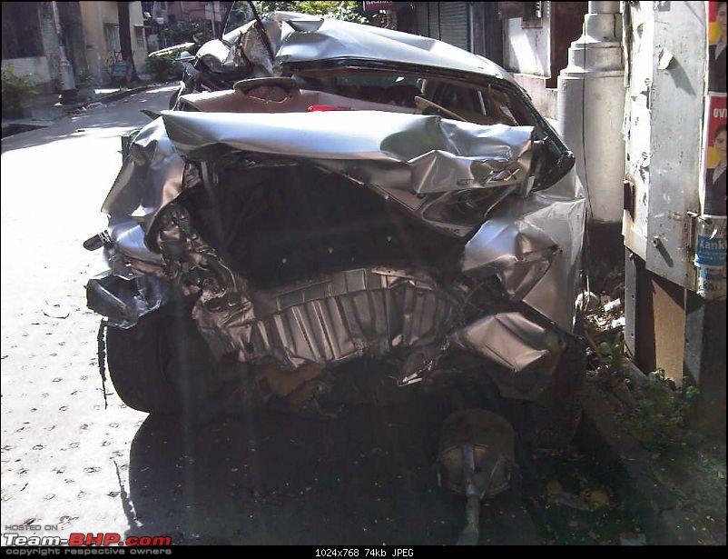 Pics: Accidents in India-img00013201009071517.jpg