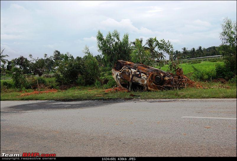 Pics: Accidents in India-dsc_0061.jpg