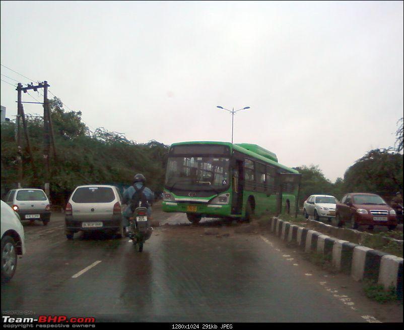 Pics: Accidents in India-photo0075.jpg