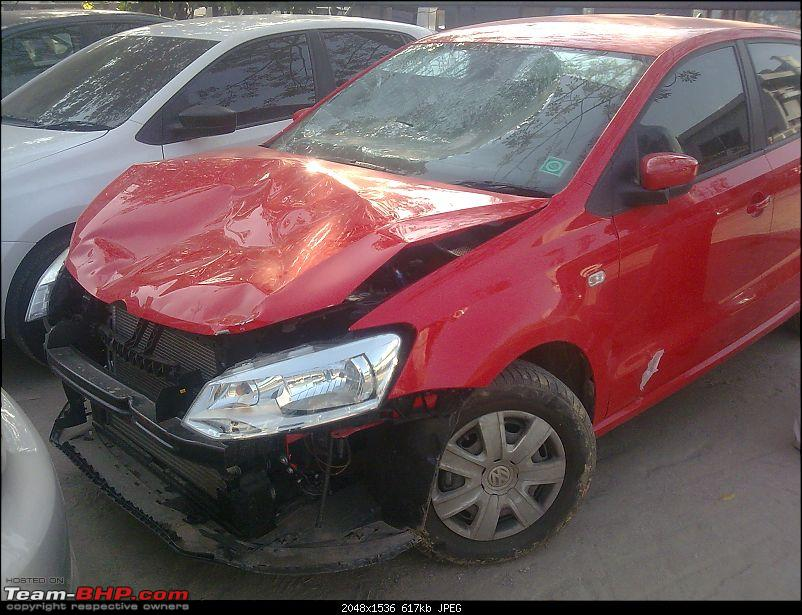 Pics: Accidents in India-image010.jpg