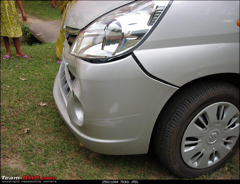 Pics: Accidents in India-dscn2939.jpg