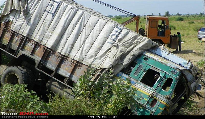 Pics: Accidents in India-100_0440.jpg