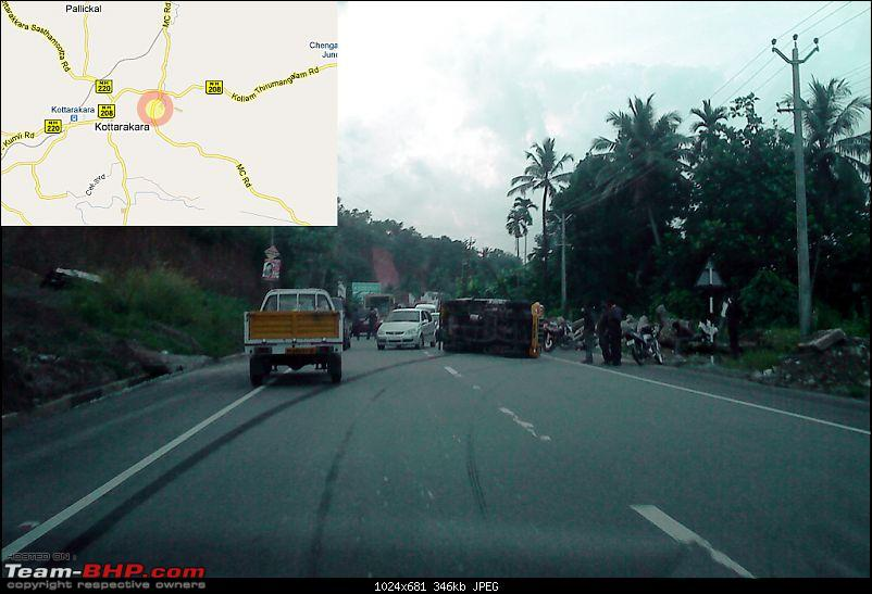 Pics: Accidents in India-dsc00553.jpg
