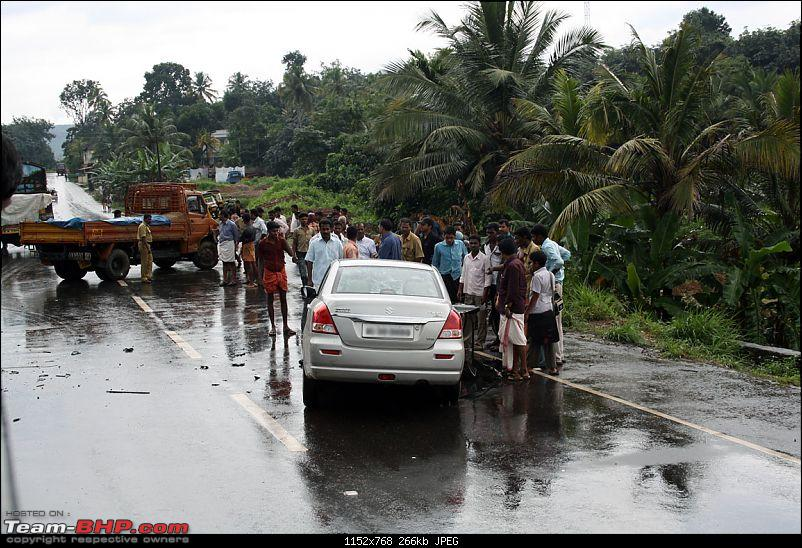 Pics: Accidents in India-img_3899.jpg
