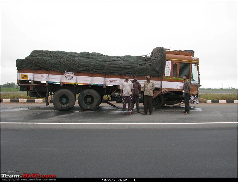 Pics: Accidents in India-img_7179.jpg