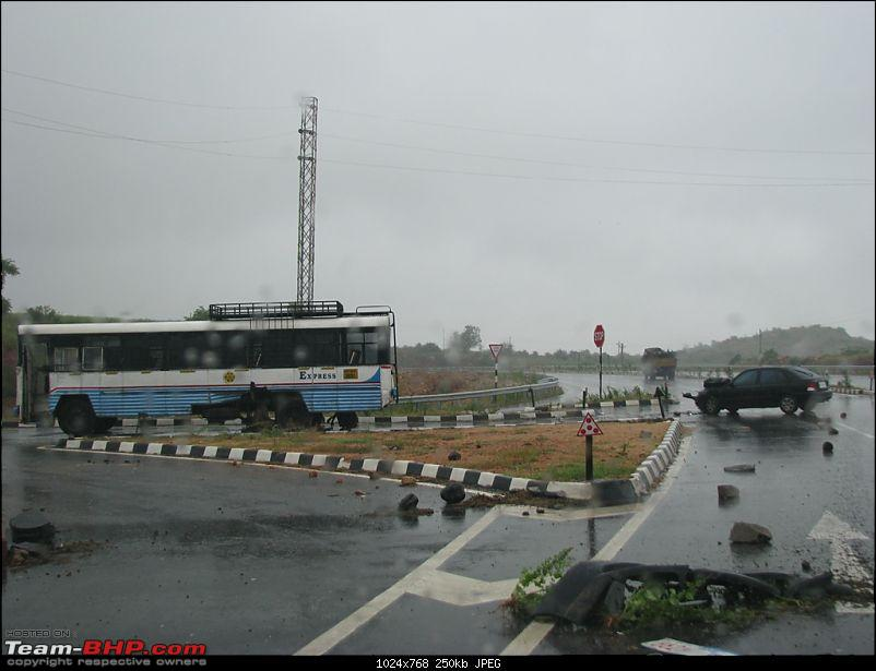 Pics: Accidents in India-img_7183.jpg