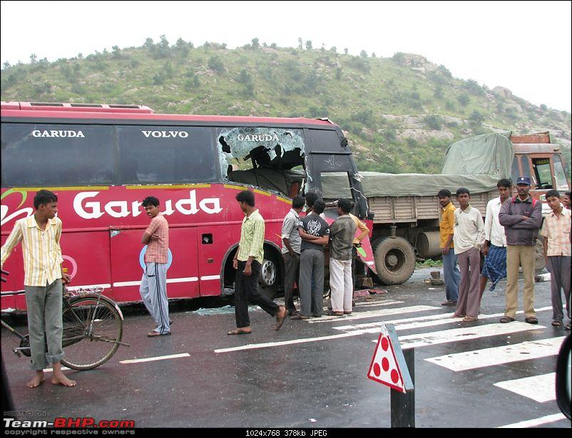 Pics: Accidents in India-img_7189.jpg