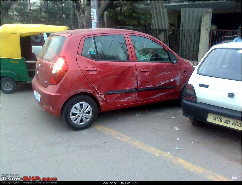 Pics: Accidents in India-photo1382.jpg