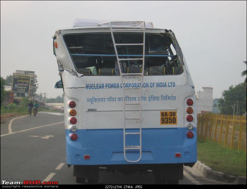 Pics: Accidents in India-img_3595.jpg