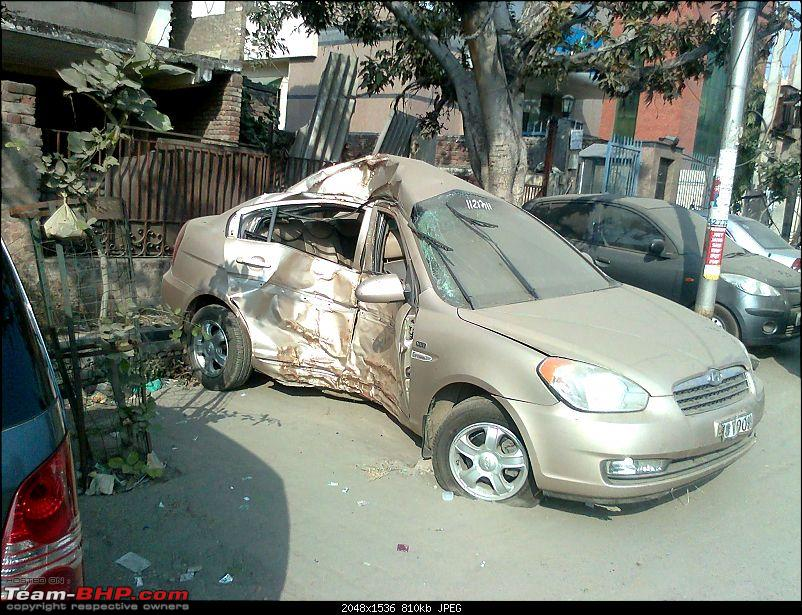 Pics: Accidents in India-photo1691.jpg