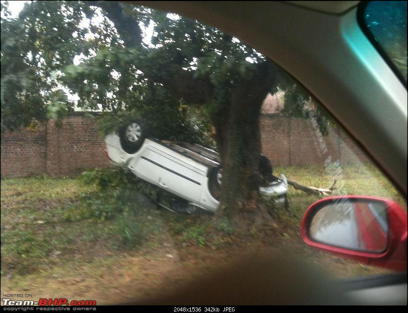 Pics: Accidents in India-img_0281.jpg