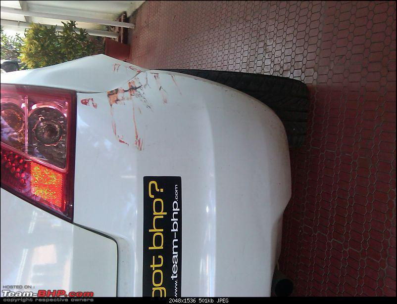 Pics: Accidents in India-img00157201101050842.jpg
