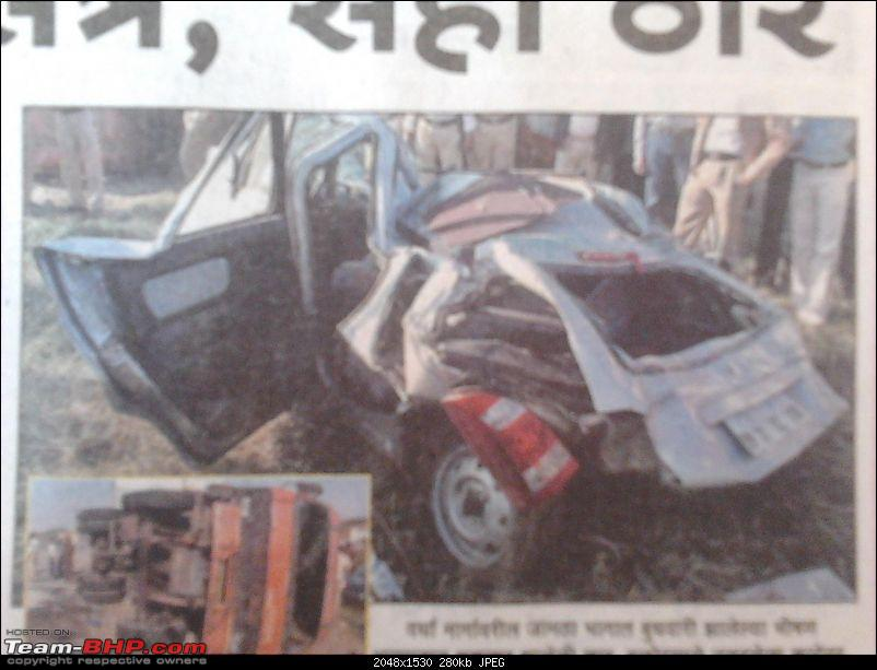 Pics: Accidents in India-20110113-10.56.43.jpg