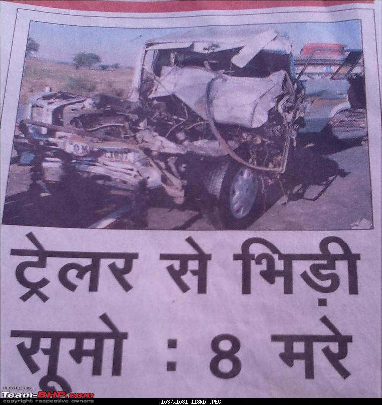 Pics: Accidents in India-sumoacc.jpg