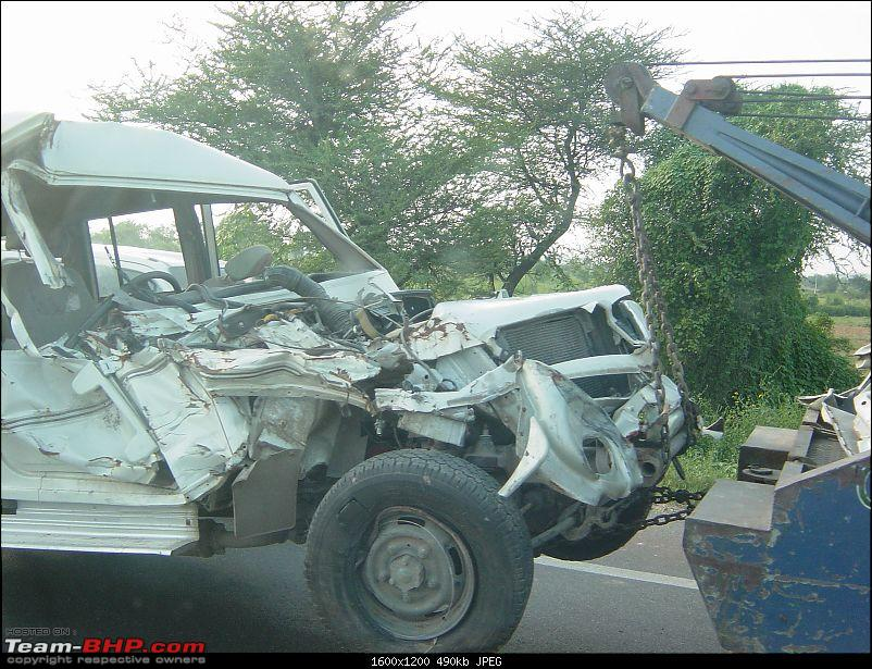 Pics: Accidents in India-dsc09838.jpg