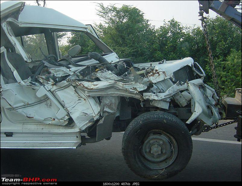 Pics: Accidents in India-dsc09836.jpg