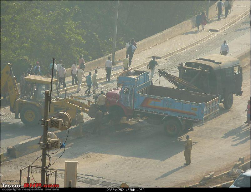 Pics: Accidents in India-p105011080.2.jpg