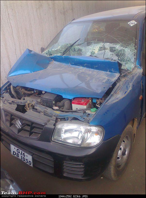 Pics: Accidents in India-photo0084.jpg