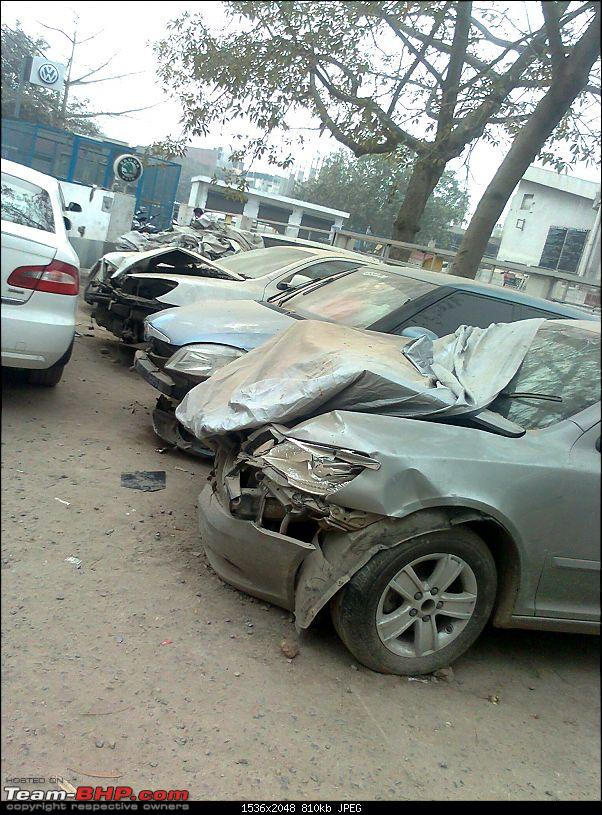 Pics: Accidents in India-photo2038.jpg