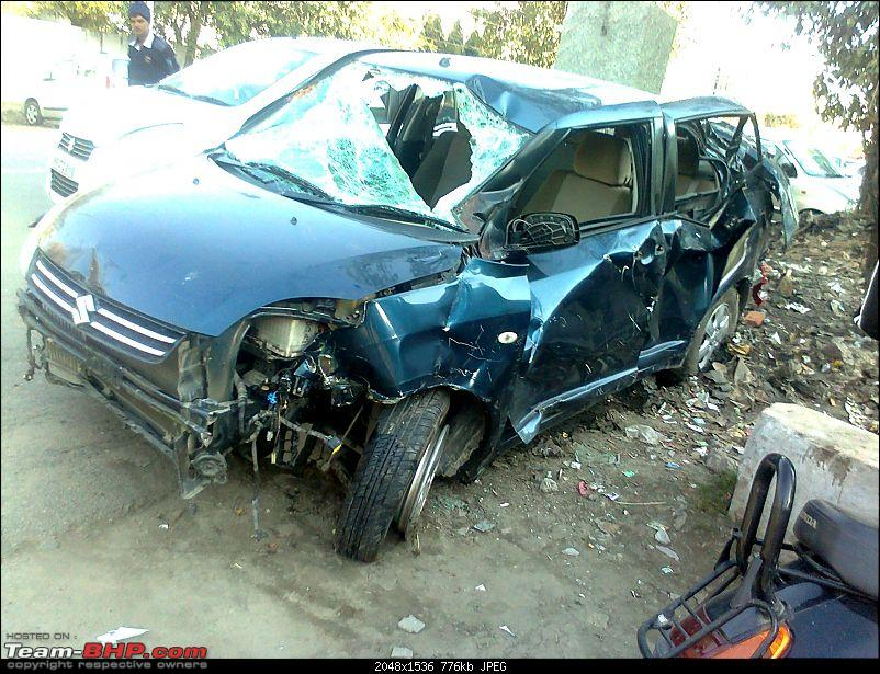 Pics: Accidents in India-photo2088.jpg