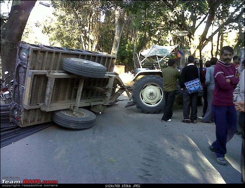 Pics: Accidents in India-img00042201101261643-large.jpg