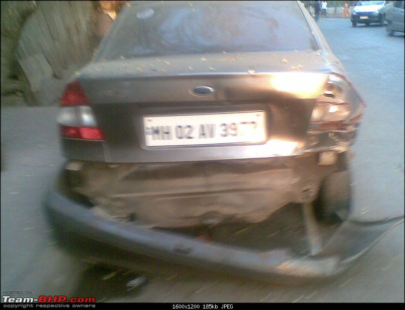 Pics: Accidents in India-11022011001.jpg
