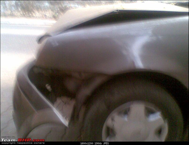 Pics: Accidents in India-11022011009.jpg