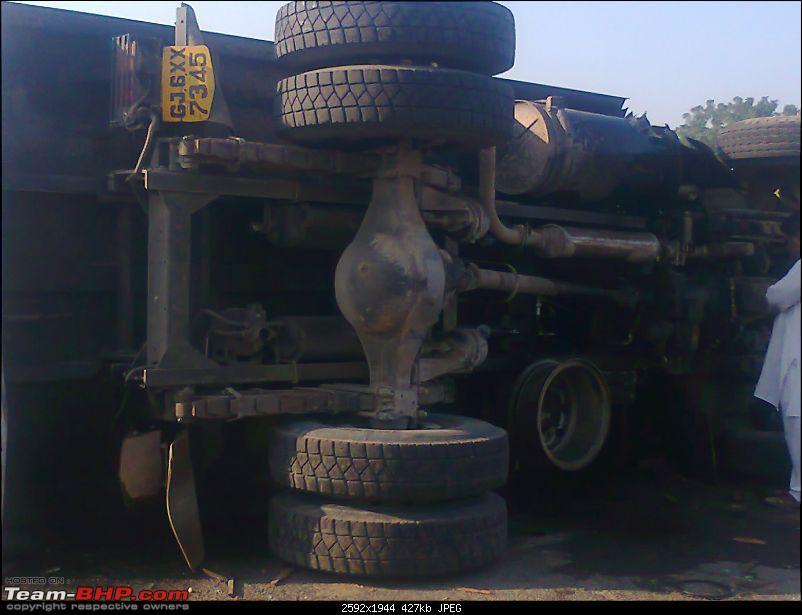 Pics: Accidents in India-photo0122.jpg