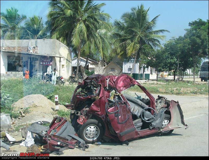 Pics: Accidents in India-4.jpg
