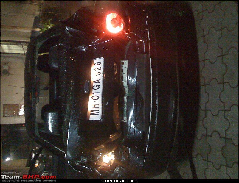 Pics: Accidents in India-img_0023.jpg