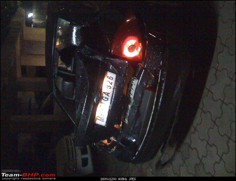 Pics: Accidents in India-img_0025.jpg