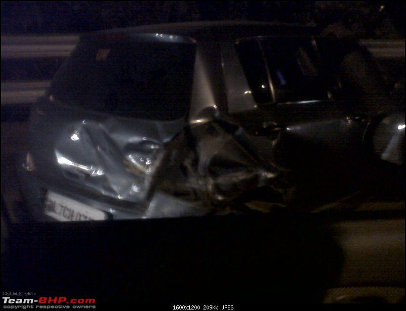 Pics: Accidents in India-img00049201102252313.jpg