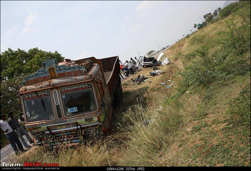 Pics: Accidents in India-pic-018.jpg
