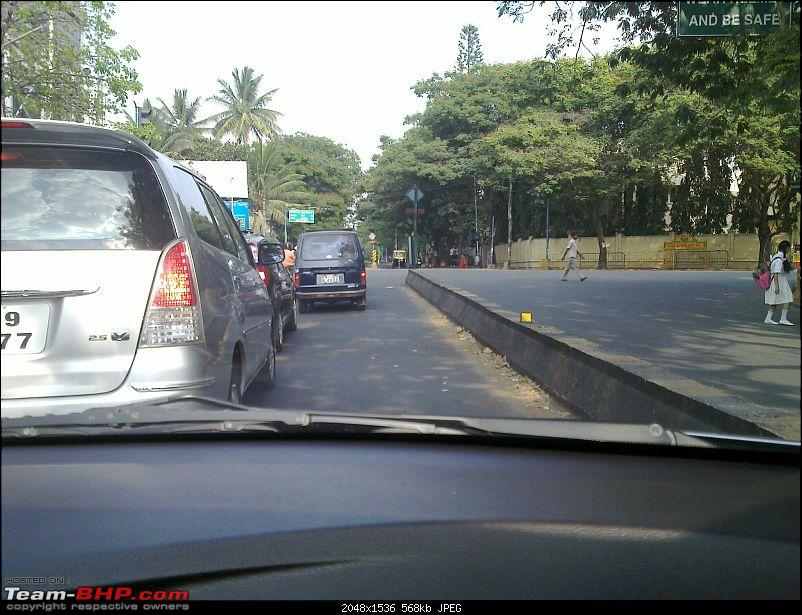Bad Drivers - How do you spot 'em-morons.jpg