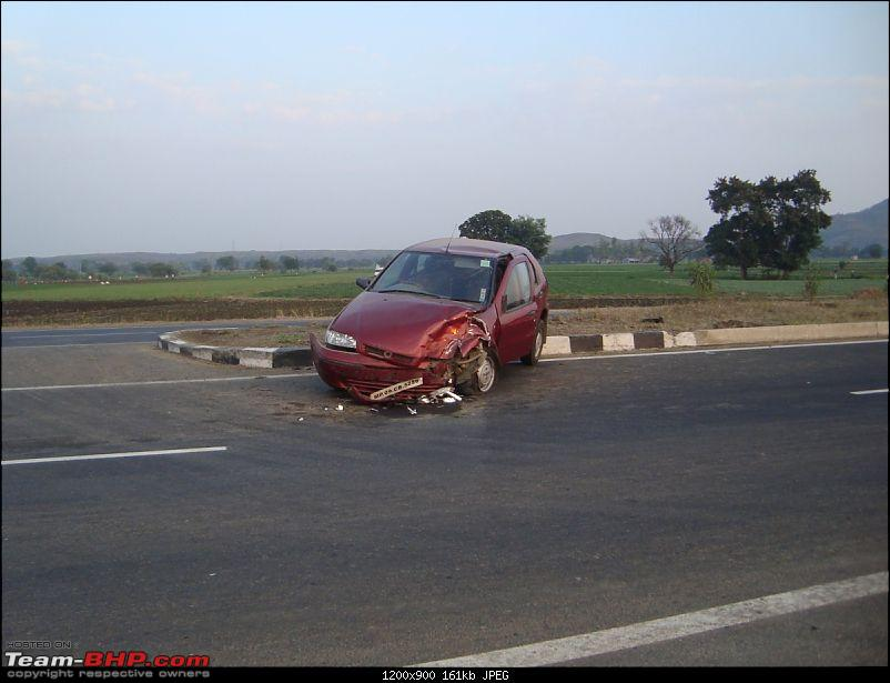 Pics: Accidents in India-dsc01627.jpg