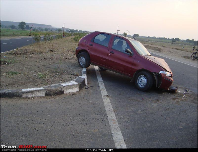 Pics: Accidents in India-dsc01630.jpg