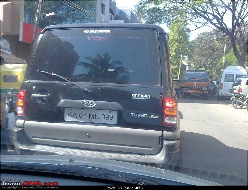Bad Drivers - How do you spot 'em-14032011186.jpg