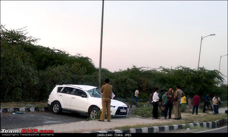 Pics: Accidents in India-27032011373.jpg
