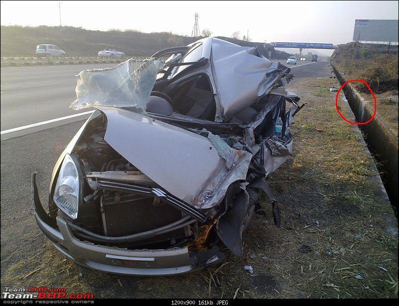 Pics: Accidents in India-19032011631custom.jpg